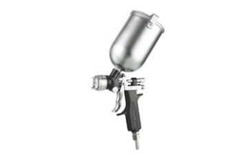 products_image/category/1531984046conventional-spray-guns.jpg