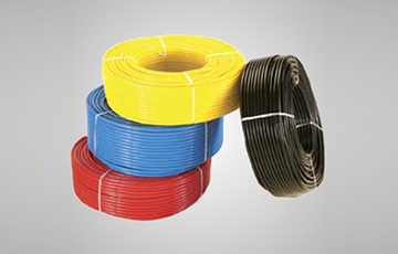 products_image/category/1532692550pu pipe.jpg