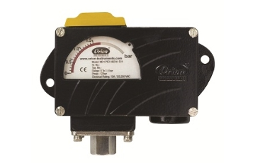 products_image/supplier/1532165888pressure-switches.jpg