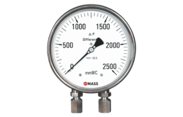 products_image/supplier/1532166042Differential-pressure-gauges.jpg